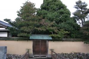 Japan2009_0326