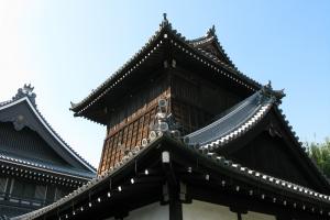 Japan2009_0327