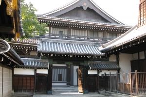 Japan2009_0328