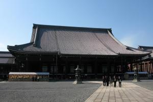 Japan2009_0330