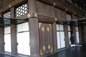 Japan2009_0332