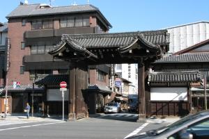 Japan2009_0338