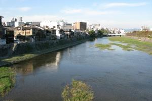 Japan2009_0341