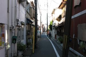 Japan2009_0342