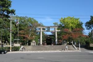 Japan2009_0343