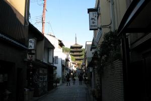Japan2009_0346