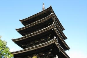 Japan2009_0348