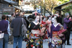 Japan2009_0356