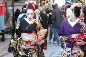 Japan2009_0357