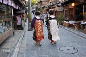 Japan2009_0358