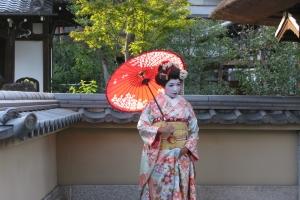 Japan2009_0360