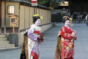 Japan2009_0361