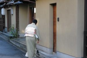 Japan2009_0362