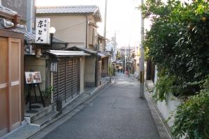 Japan2009_0363