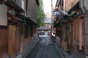 Japan2009_0372