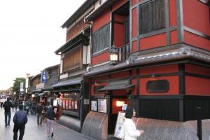 Japan2009_0374