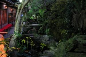 Japan2009_0376