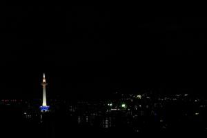 Japan2009_0380