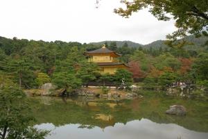 Japan2009_0388