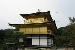 Japan2009_0391