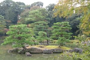 Japan2009_0394