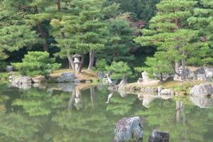 Japan2009_0404