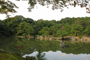 Japan2009_0407