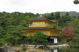 Japan2009_0408