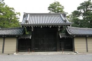 Japan2009_0413