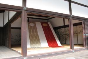Japan2009_0417