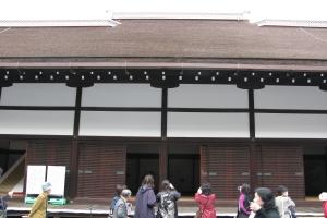 Japan2009_0418