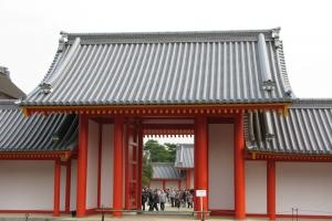 Japan2009_0420