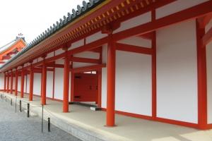Japan2009_0421