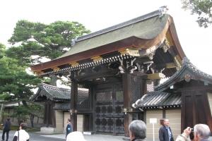Japan2009_0422