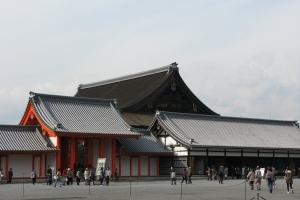 Japan2009_0427