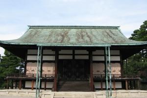 Japan2009_0428