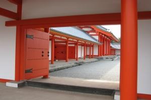 Japan2009_0430