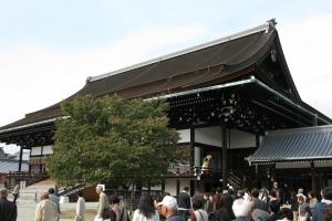 Japan2009_0435