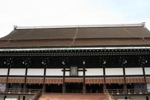 Japan2009_0436