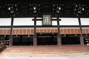 Japan2009_0437