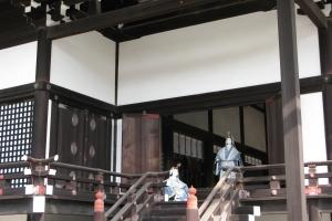 Japan2009_0439