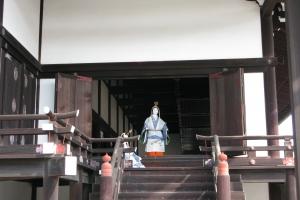 Japan2009_0440