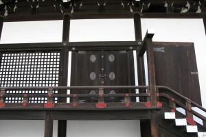Japan2009_0442