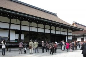 Japan2009_0448