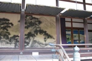 Japan2009_0449
