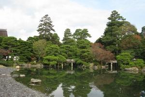 Japan2009_0451