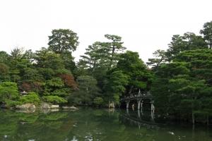 Japan2009_0452