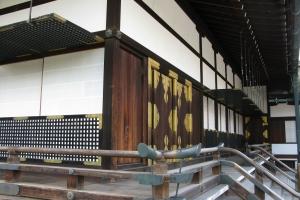 Japan2009_0453