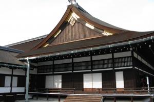 Japan2009_0454