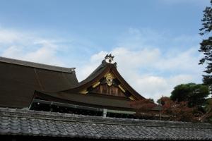 Japan2009_0456